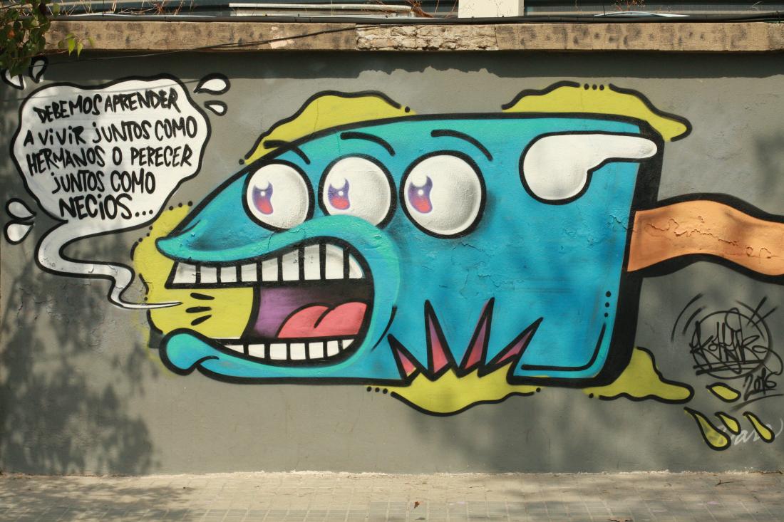 barcelona-bcn-transit-walls-mtn-colors-artenoes-75