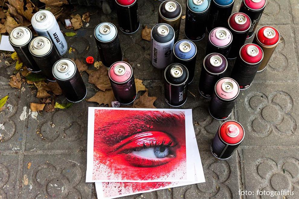 2-sebastian-waknine_croquis_graffiti_ojo_pueblo-nuevo_calle_selva-de-mar_foto_fotograffitis_2016