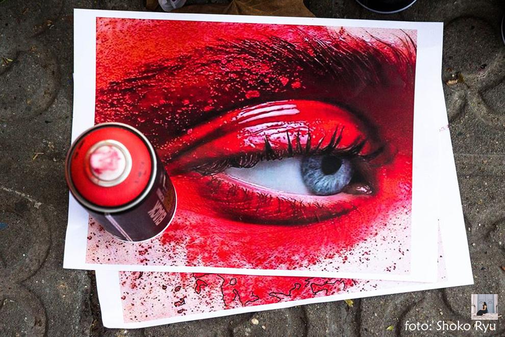 2-sebastian-waknine_foto-retocada_preparacion-graffiti_foto_shoko-ryu_barcelona_street-art_2016