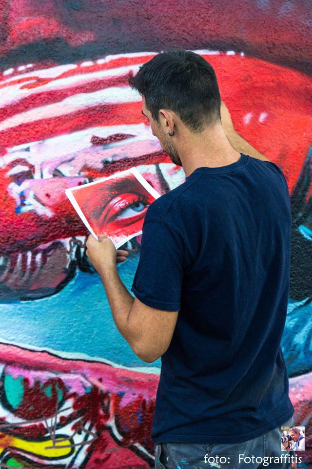 3-_sebastian-waknine_street-art-barcelona-street-art_barcelona_foto_fotograffitis_2016