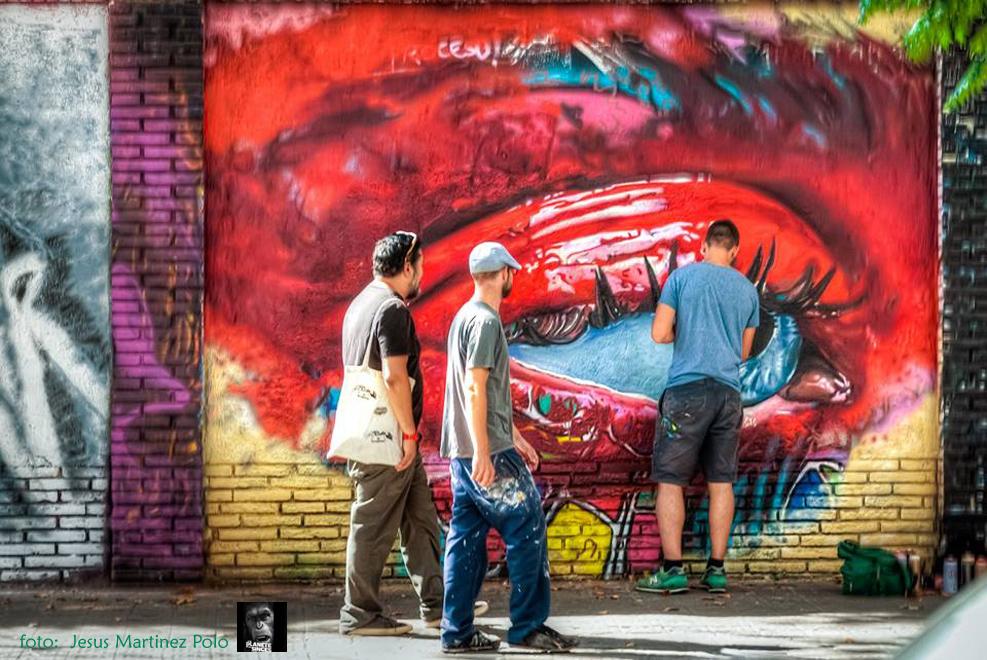 4-_sebastian-waknine_graffiti_barcelona_street-art_barcelona_pueblo-nuevo_foto_jesus-martinez-polo-30-9-2016