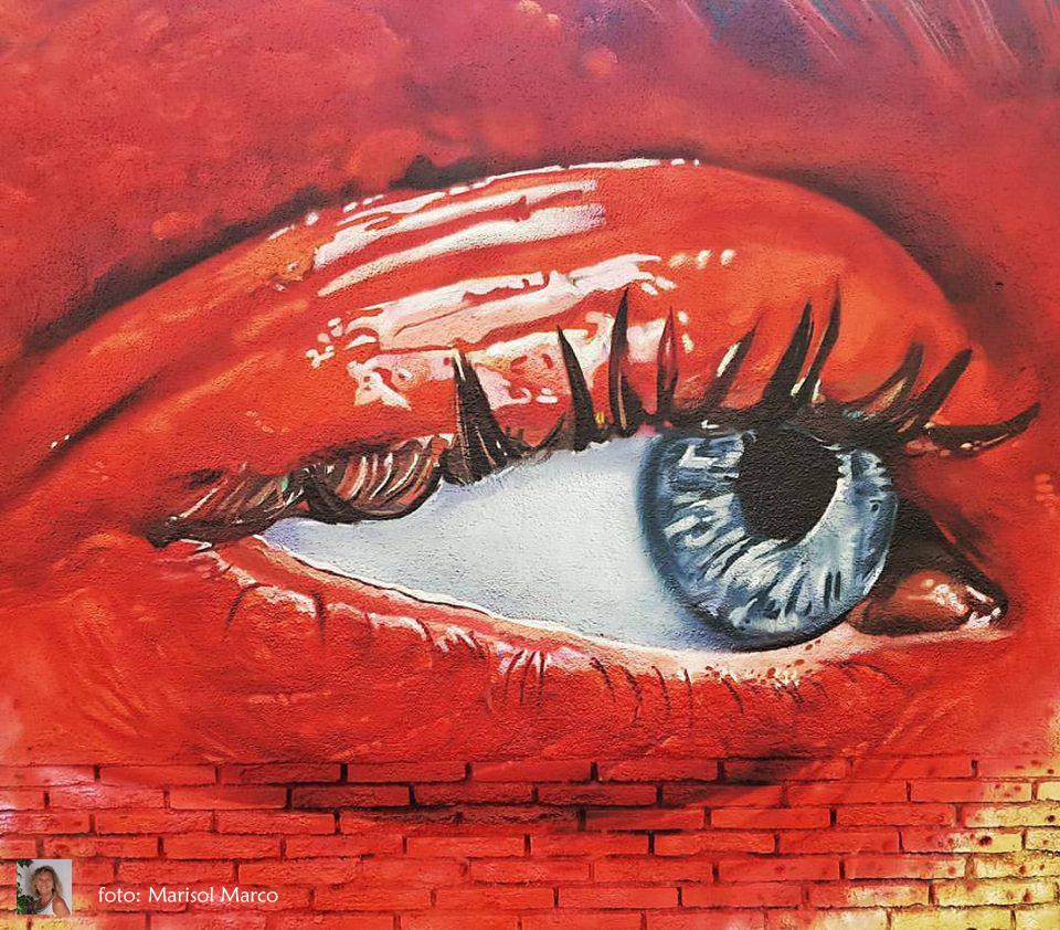 7-sebastian-waknine_street-art_barcelona_street-art_arte-urbano_barcelona_foto_marisol-marco_2016