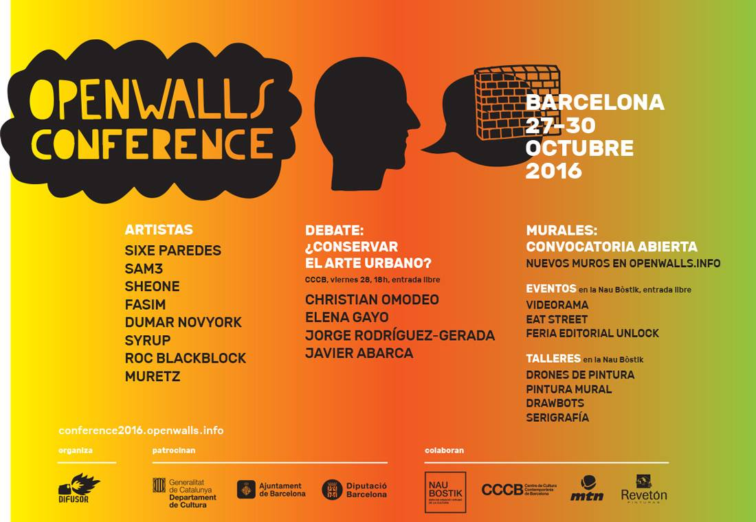 open-walls-2016