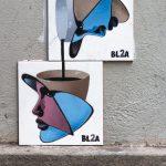 [FOCUS] Las baldosas de BL2A