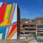 By Kenor – L'Hospitalet de Llobregat 2017