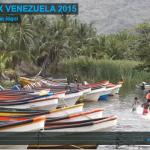 [VIDEOS] ARYZ by Germán Rigol
