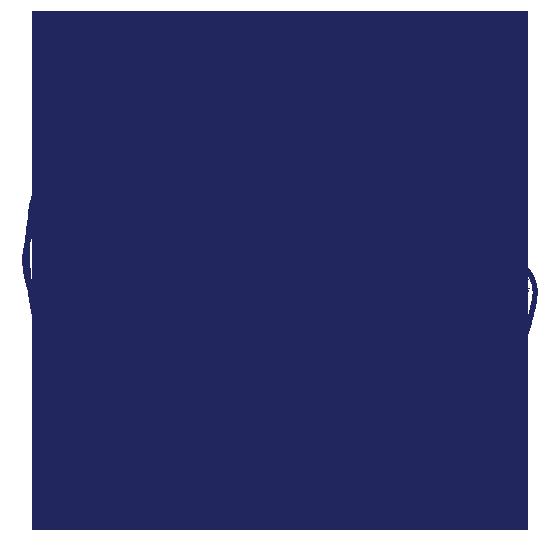Street Art Barcelona Logo