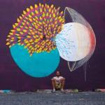 By Gola Hundun – Art Basel 2014