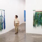 Sixe Paredes – Nueva exposición CÍRCULO SAGRADO en Barcelona